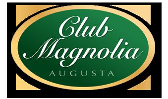 Club Magnolia Augusta Georgia
